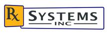 RX Sytems- Medication Carts