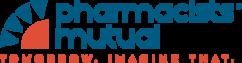 Pharmacist Mutual-Insurance