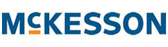 McKesson Pharmacy Systems & Automation