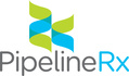 Pipeline Healthcare