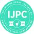 International Journal of Pharmacy Compounding