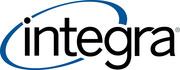 Integra, Inc.