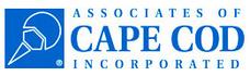 Associates of Cape Cod, Inc.