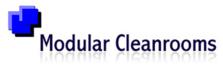 Modular Cleanrooms, Inc.