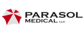 ParasolMedical