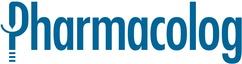 Pharmacolog