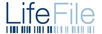 LifeFile