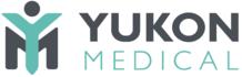 Yukon Medical